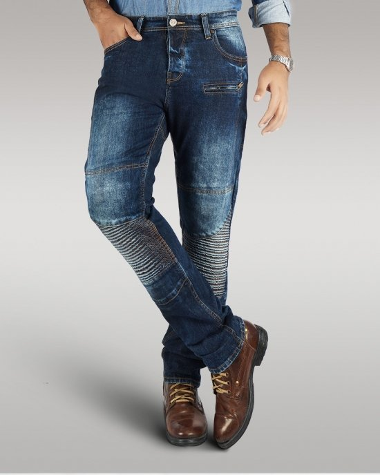 Scorpion - Men's Motorbike Jeans
