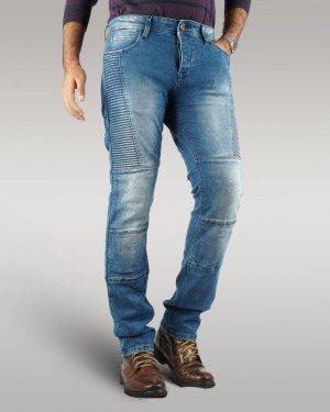 Achilles - Men's Motorbike Jeans